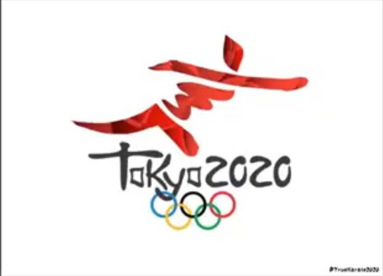 Karate Introduced in Olympic for First Time | Sports247live