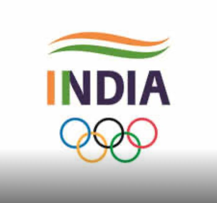 The Indian Olympic Association adopts new identity on its 100-year milestone at Olympic Games