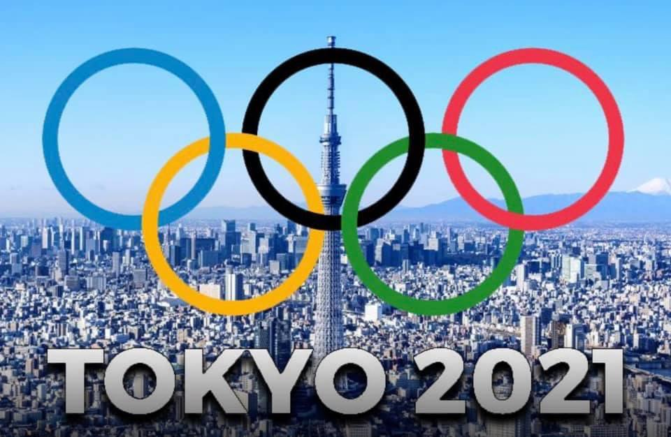 WKF unveils list of first 40 athletes to qualify for Tokyo 2020